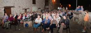 L'Ecomuseu ofereix una gran varietat d'activitats per recuperar i posar en valor el nostre patrimoni cultural. Foto: Ecomuseu de les Valls d'Àneu