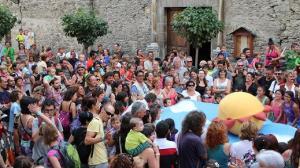 Foto: www.festivalesbaiolat.cat
