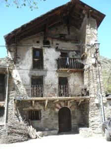 Casa Borbó