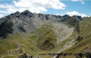 Font: www.recercaenaccio.cat