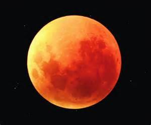 Eclipsi Total de Lluna (Font:www.cromossomox.com)