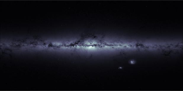 Stellar_density_map_large